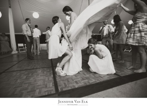 Vintage Wedding Dress_065