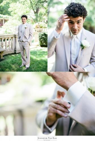 1 Irwin Gardens Wedding Columbus Indiana_007