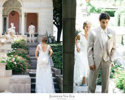 1 Irwin Gardens Wedding Columbus Indiana_008