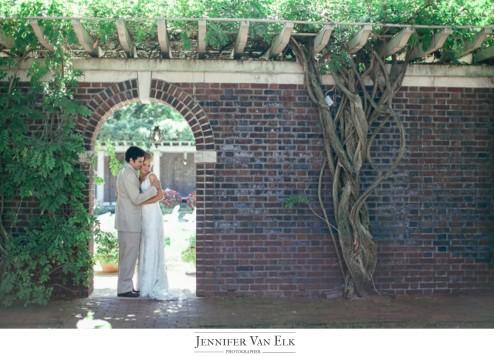 1 Irwin Gardens Wedding Columbus Indiana_010