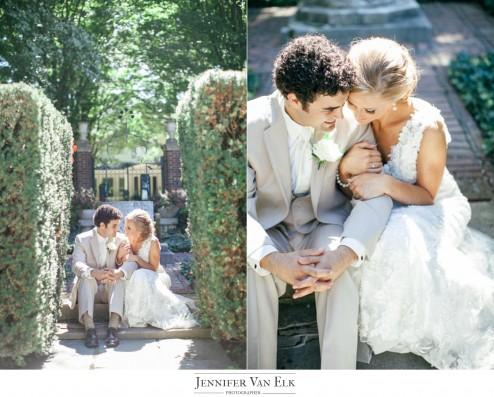 1 Irwin Gardens Wedding Columbus Indiana_011