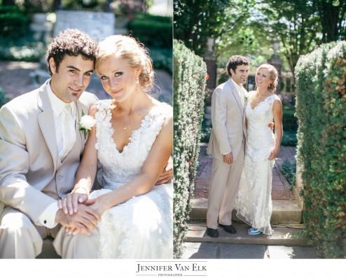 1 Irwin Gardens Wedding Columbus Indiana_012