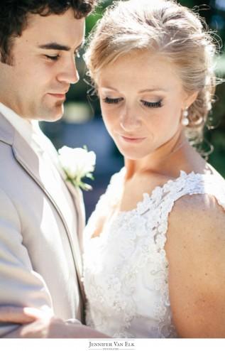 1 Irwin Gardens Wedding Columbus Indiana_013
