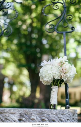 1 Irwin Gardens Wedding Columbus Indiana_017