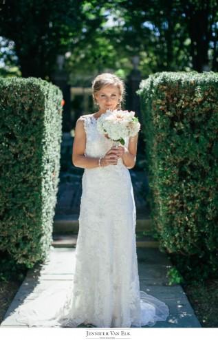 1 Irwin Gardens Wedding Columbus Indiana_018