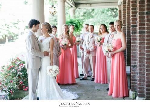 1 Irwin Gardens Wedding Columbus Indiana_019