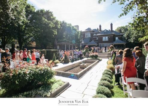 1 Irwin Gardens Wedding Columbus Indiana_024