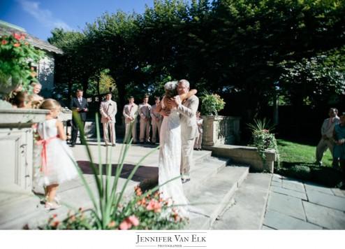 1 Irwin Gardens Wedding Columbus Indiana_026