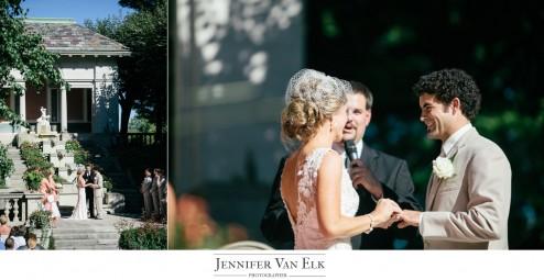 1 Irwin Gardens Wedding Columbus Indiana_028