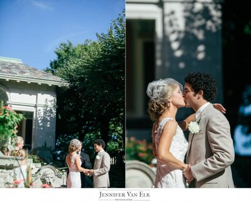 1 Irwin Gardens Wedding Columbus Indiana_029