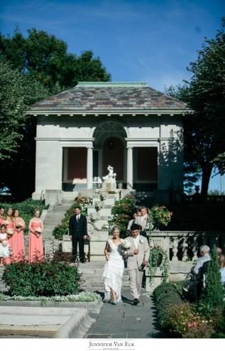 1 Irwin Gardens Wedding Columbus Indiana_030