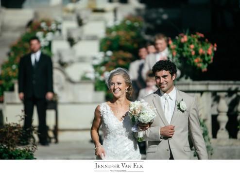 1 Irwin Gardens Wedding Columbus Indiana_031