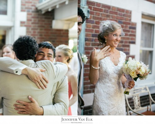 1 Irwin Gardens Wedding Columbus Indiana_033
