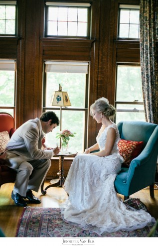 1 Irwin Gardens Wedding Columbus Indiana_034