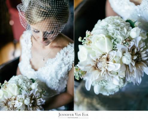 1 Irwin Gardens Wedding Columbus Indiana_035