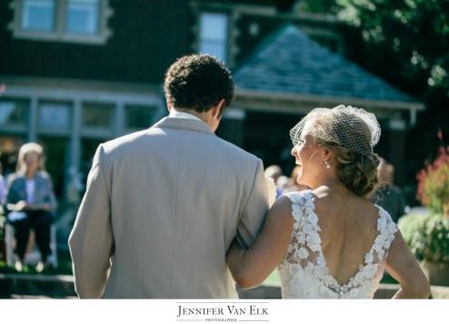1 Irwin Gardens Wedding Columbus Indiana_032
