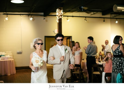 2 Factory 12 Loft Wedding Columbus Indiana_002