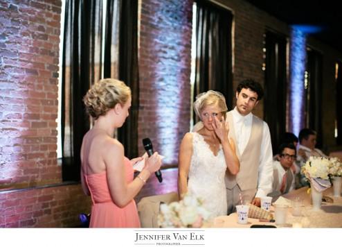 2 Factory 12 Loft Wedding Columbus Indiana_008