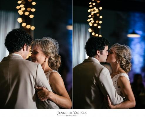 2 Factory 12 Loft Wedding Columbus Indiana_012