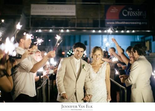 2 Factory 12 Loft Wedding Columbus Indiana_018