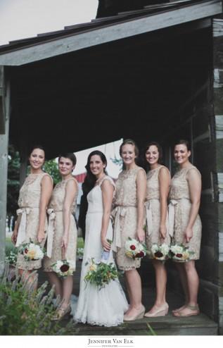 Barn_Wedding_Indiana_004