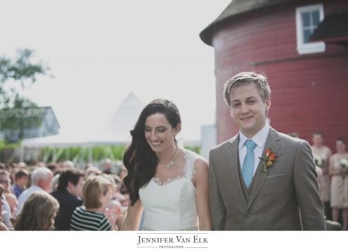 Barn_Wedding_Indiana_006