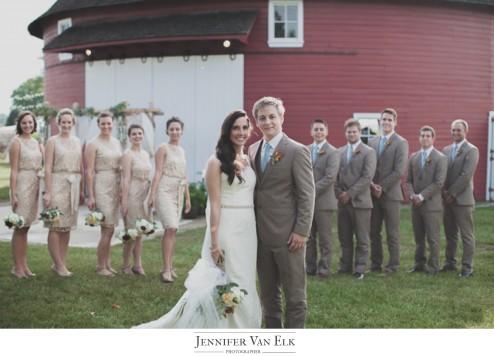 Barn_Wedding_Indiana_007