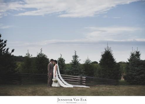 Barn_Wedding_Indiana_008