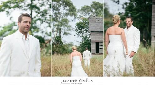 Elkhart Backyard Wedding_003