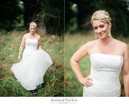 Elkhart Backyard Wedding_006