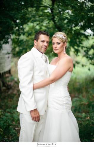 Elkhart Backyard Wedding_008
