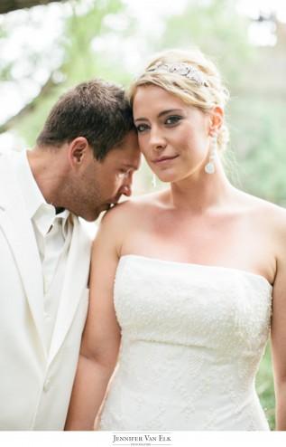 Elkhart Backyard Wedding_010