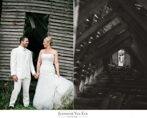 Elkhart Backyard Wedding_011