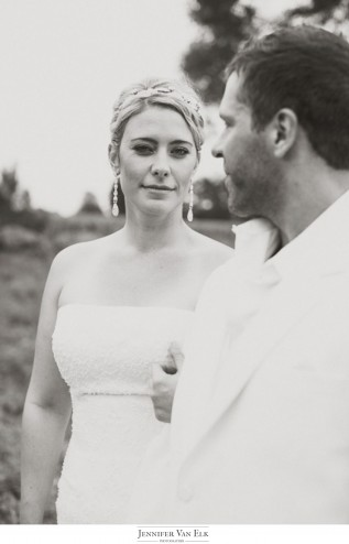 Elkhart Backyard Wedding_014