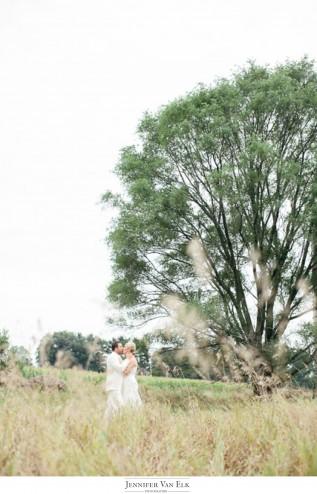 Elkhart Backyard Wedding_015
