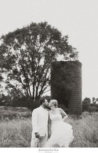 Elkhart Backyard Wedding_016