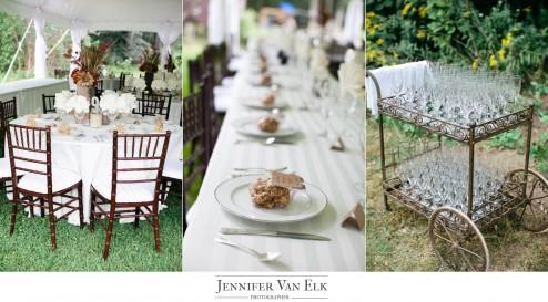 Elkhart Backyard Wedding_018