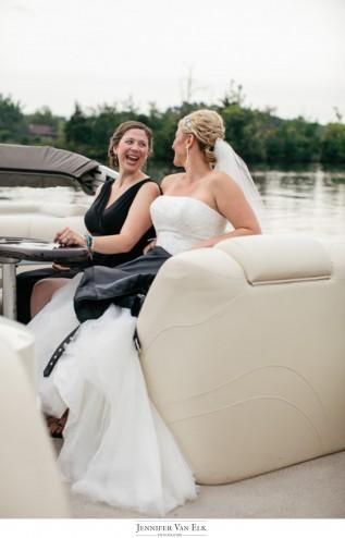 Elkhart Backyard Wedding_020