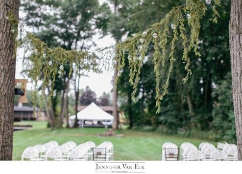 Elkhart Backyard Wedding_022