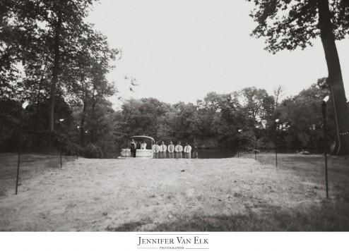 Elkhart Backyard Wedding_023