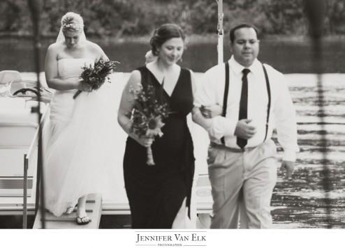 Elkhart Backyard Wedding_024