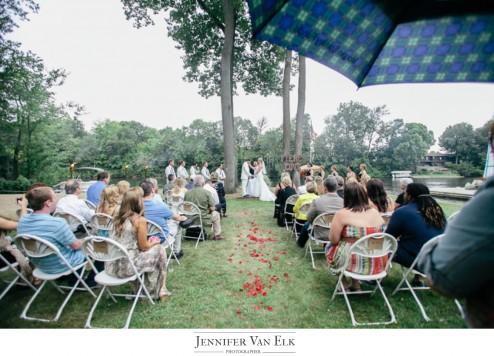 Elkhart Backyard Wedding_026