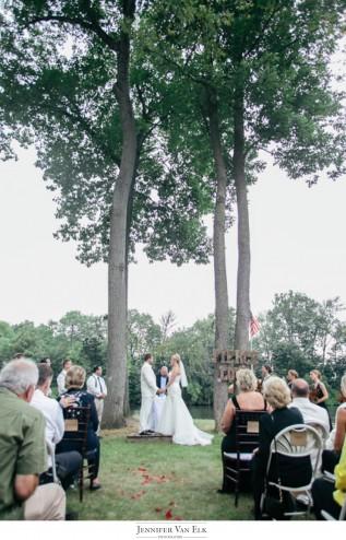 Elkhart Backyard Wedding_028