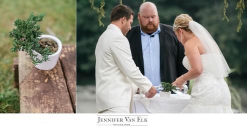Elkhart Backyard Wedding_030