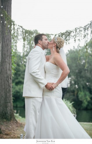 Elkhart Backyard Wedding_031