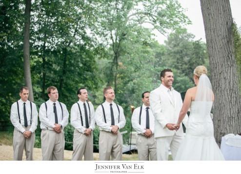 Elkhart Backyard Wedding_029