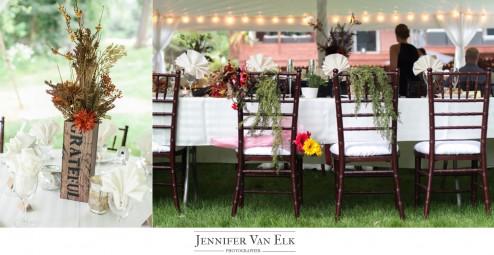 Elkhart Backyard Wedding_034