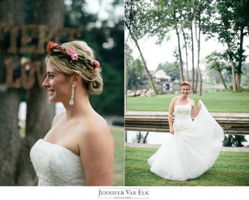 Elkhart Backyard Wedding_035