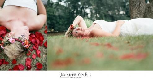 Elkhart Backyard Wedding_036