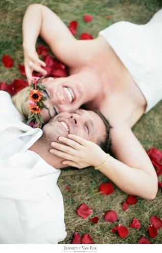 Elkhart Backyard Wedding_039